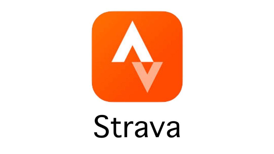 """Résultat de recherche d'images pour """"logo strava"""""""