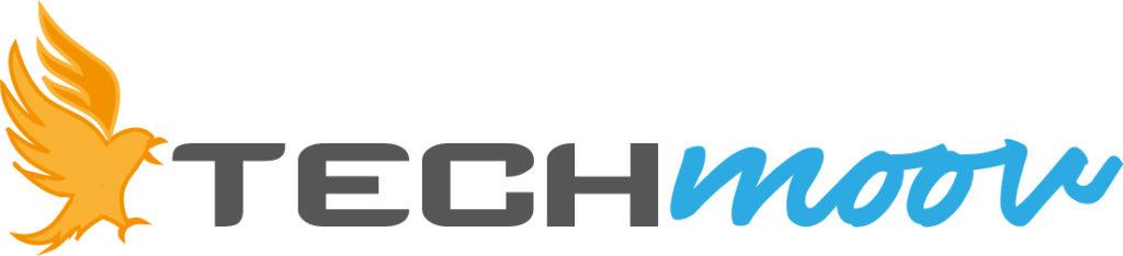 Tech Moov