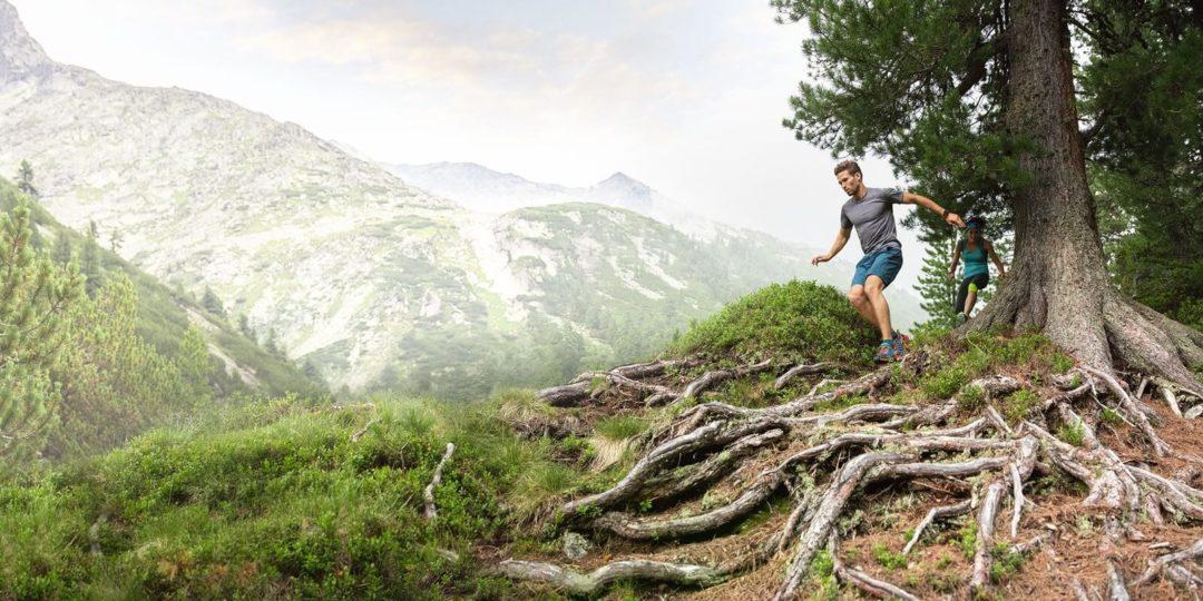 TomTom Adventurer Trail