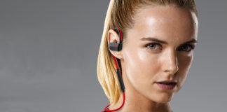Jabra Sport Pace : écouteurs Bluetooth Sport
