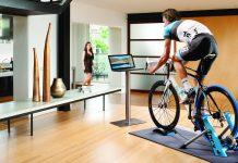 Top 3 des logiciels Home Trainer