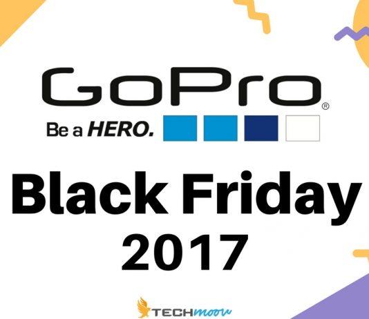 black friday gopro