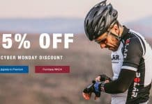 black friday trainingpeaks 2017