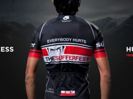 garmin connect the sufferfest